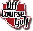 Off Course Golf